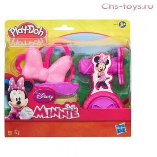 "Play-Doh набор пластилина ""Минни Маус"""